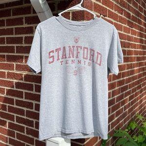 Stanford Tennis Campion T-Shirt